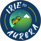 Irie to Aurora | Eco-Vanlife Guides & Digital Nomad Tips